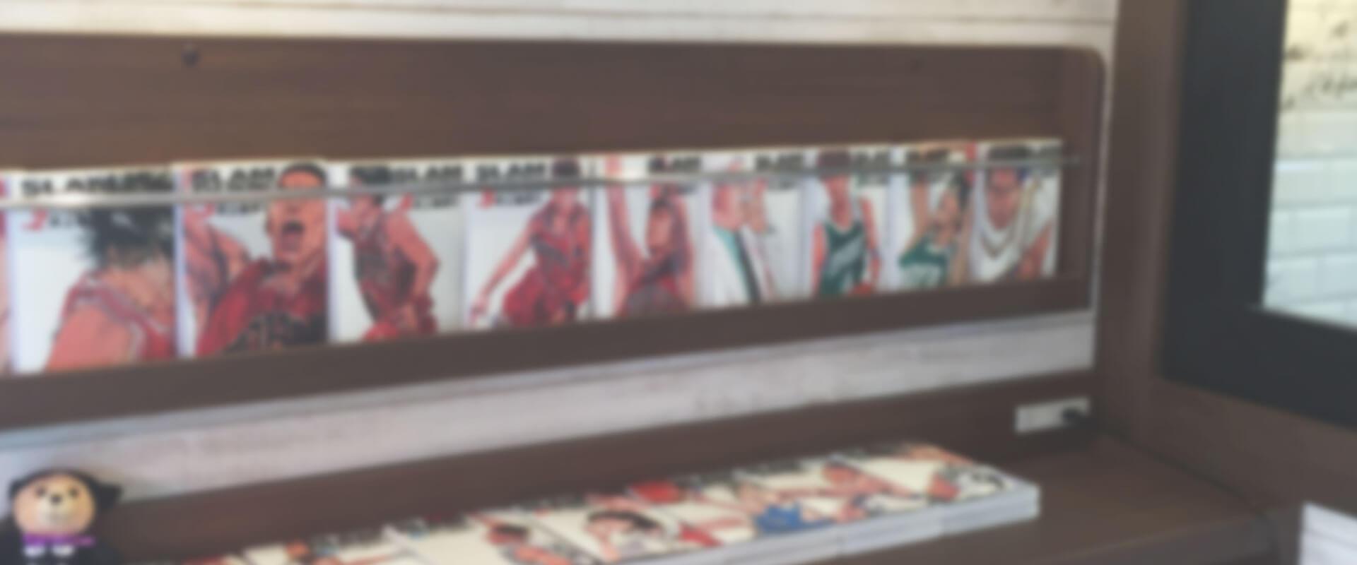 北浦和の美容院(美容室)robii メニュー&キャンペーンコンテンツ イメージ画像